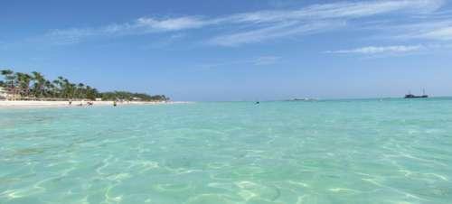 Punta Cana (Copy)