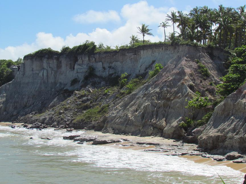 Prado – Bahia