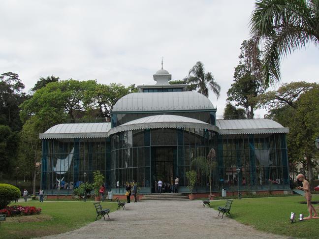 Petropolis (5)