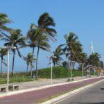 Praias do Espirito Santo Jacaraipe (16)