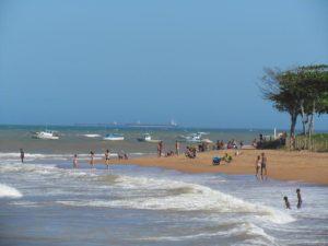 Praias do Espirito Santo Maguinhos (5)