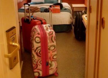 Reduza MUITO as despesas enquanto você viaja