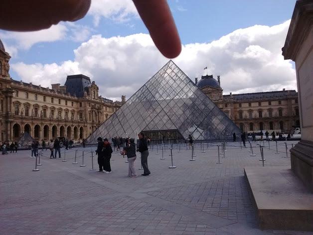 O que fazer em Paris (11)