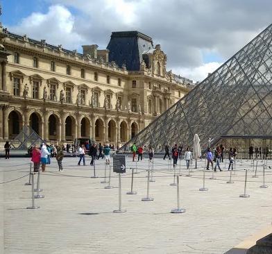 O que fazer em Paris (17)
