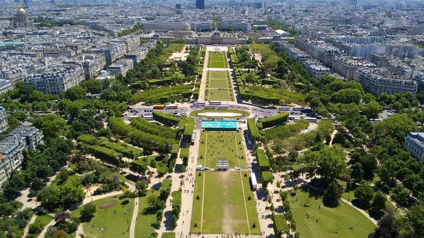 O que fazer em Paris (26)