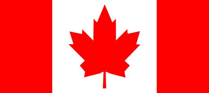 Brasileiros não precisam mais de visto para o Canadá
