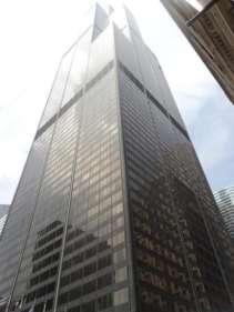 O que fazer em Chicago Indianopolis 500 milhas (2)