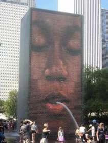 O que fazer em Chicago Indianopolis 500 milhas (29)