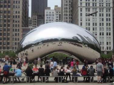 O que fazer em Chicago Indianopolis 500 milhas (36)