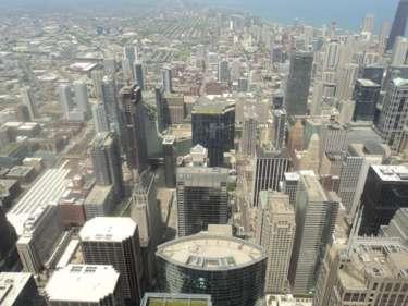 O que fazer em Chicago Indianopolis 500 milhas (38)