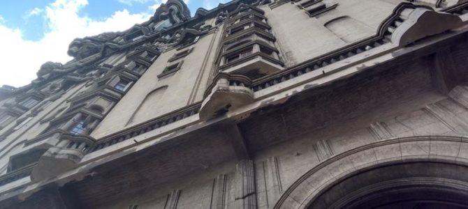 O que fazer em Montevidéu, Uruguai – Parte I
