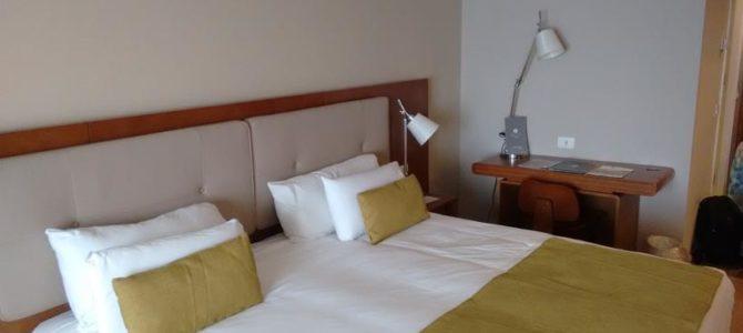7 coisas que você precisa saber antes de reservar um hotel