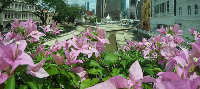 O que fazer em Kuala Lumpur, Malásia